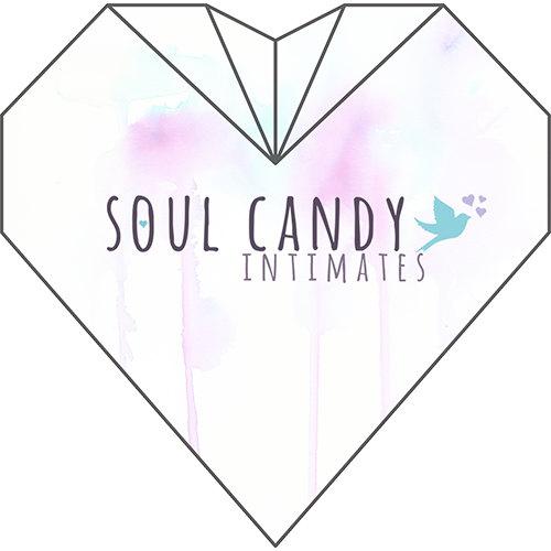 SoulCandyIntimates