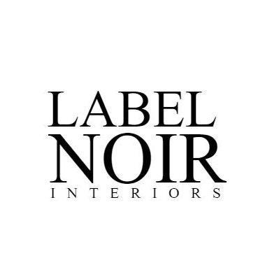 LabelNoir