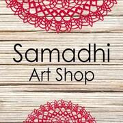 SamadhiArtShop