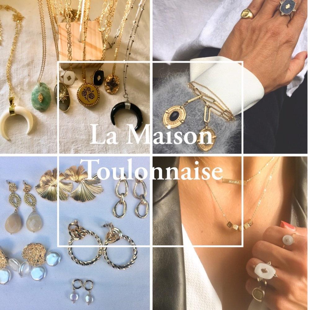 boutique materiel de bijoux toulon