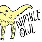 NimbleOwl