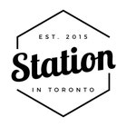 StationToronto