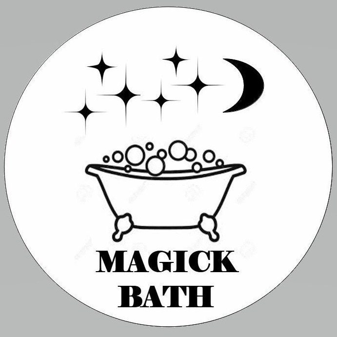 Bath bombs, gift sets, soaps and more. by MagickBath