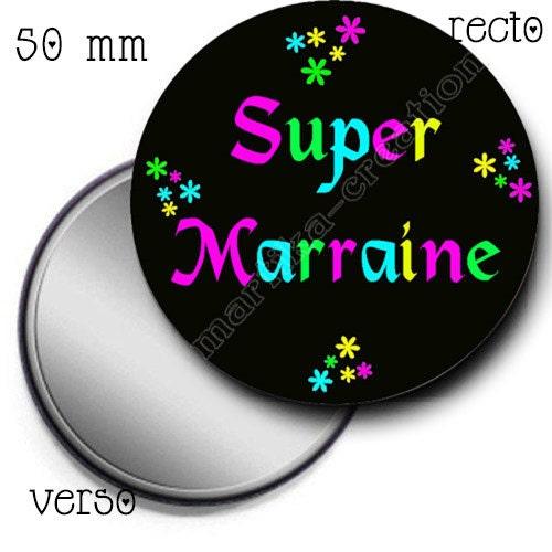 0153d797b0455 Martika création par martikacreation sur Etsy