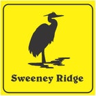 SweeneyRidge