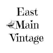 EastMainVintage