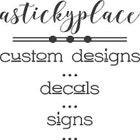 astickyplace