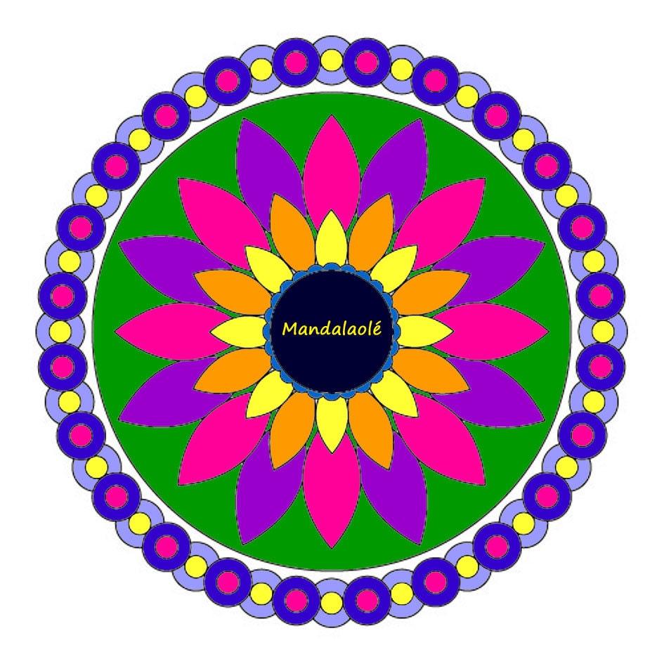 Mandalaole