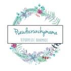 PseudoCrunchyMama