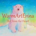 WarmArtErina