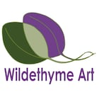wildethyme