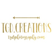 TGDcreations