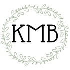 KMBphoto