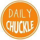 DailyChuckle