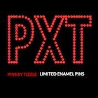 pinXtizzle