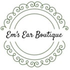 EmsEarBoutique