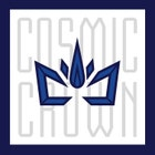 CosmicCrown