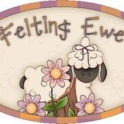 FeltingEwe