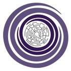 labyrinthinedesign