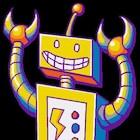 SpacerobotStudio