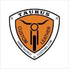 TaurusCustomLeather