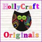 HollyCraftOriginals