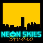 NeonSkiesStudio