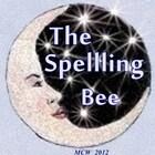 thespelllingbee