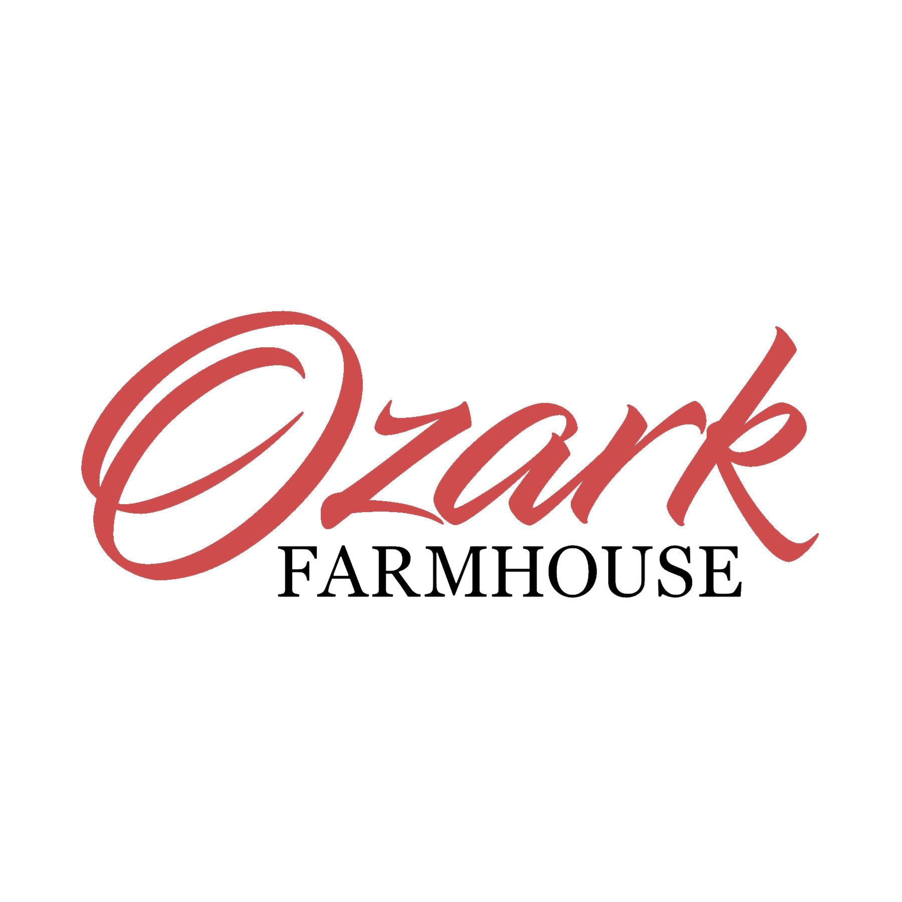 OzarkFarmhouse