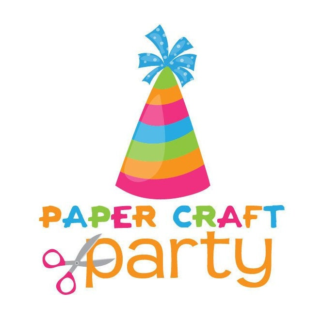 PaperCraftParty