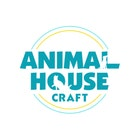 AnimalHouseCraft