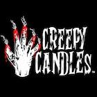 CreepyCandles
