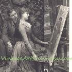 VintageArtShow