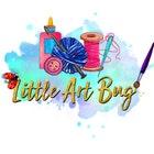 LittleArtBug