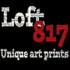 Loft817