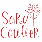 SaraCoulterDesigns
