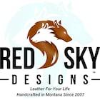 RedSkyDesignsInc