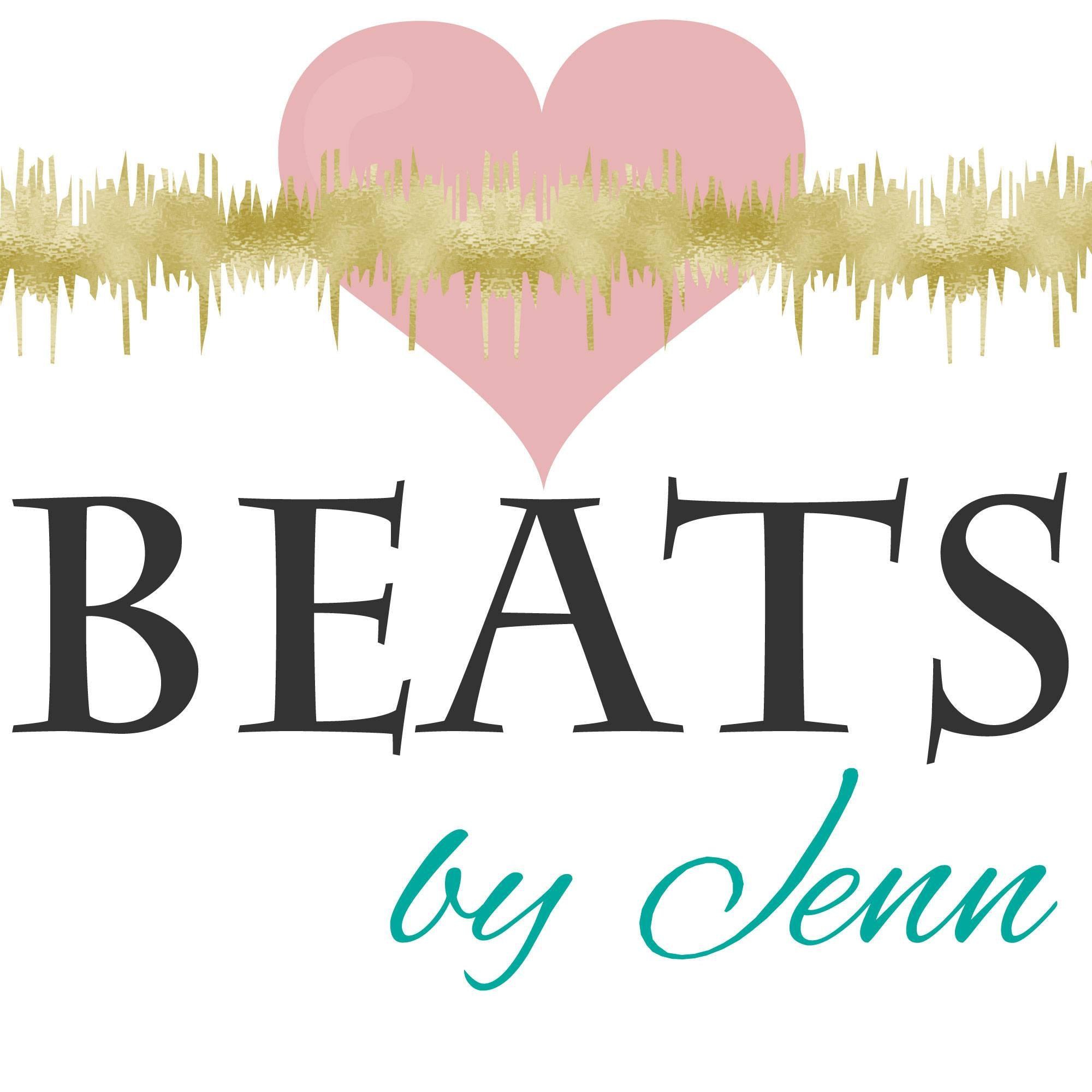 BeatsByJenn