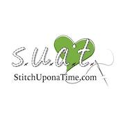 StitchUponaTime