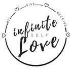 InfiniteSelfLove