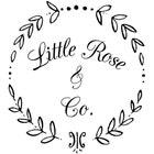 LittleRoseandCo