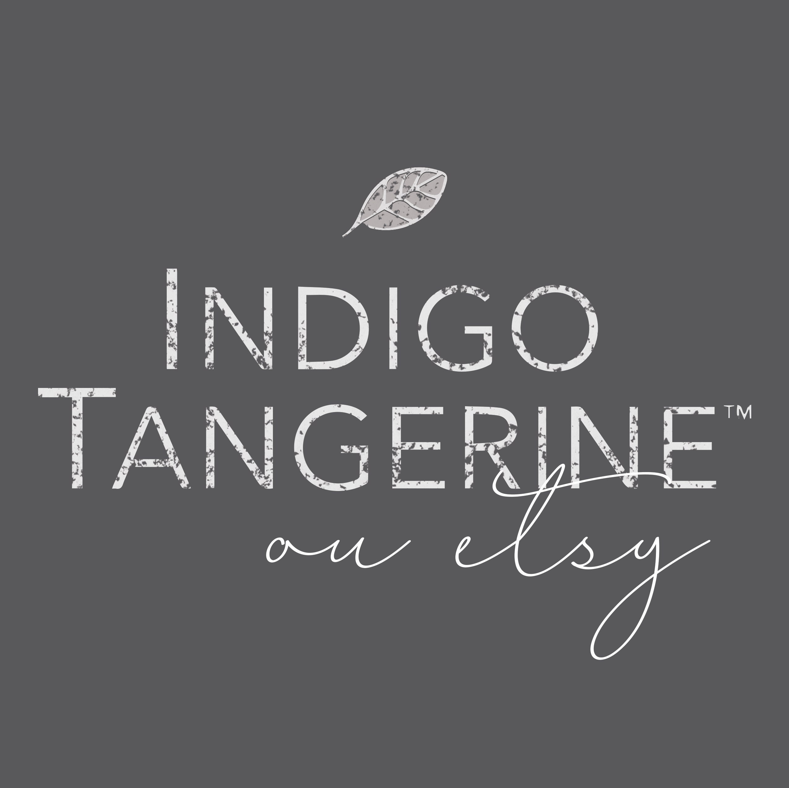 indigotangerine