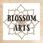 BlossomArts