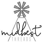 MidBestThreads