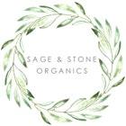 SageAndStoneOrganics