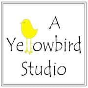 AYellowbirdStudio