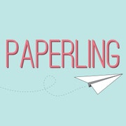 Paperling