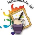 MLCrockettStudioLLC