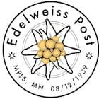 EdelweissPost