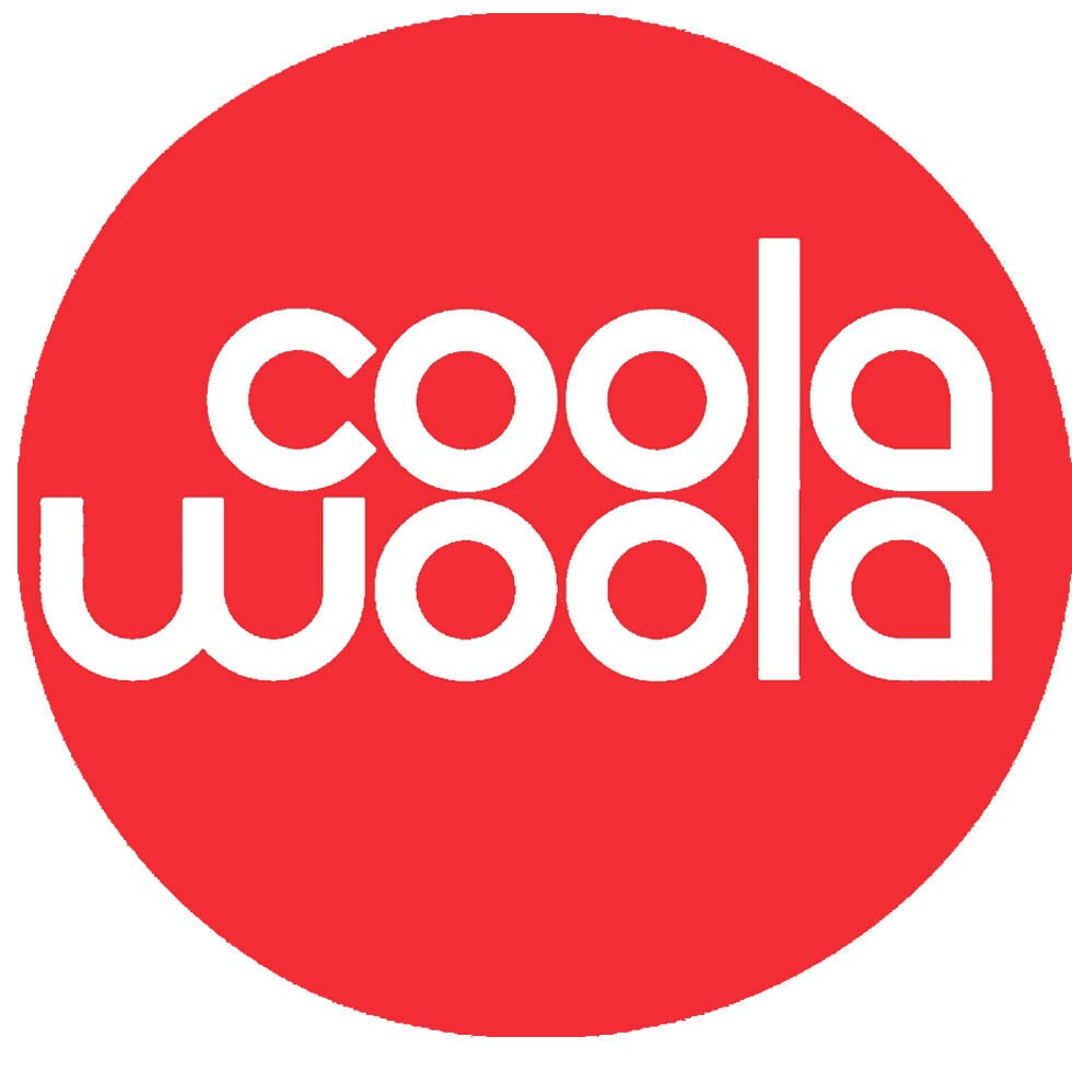 Wool And Cashmere Coats For Women Sustainable Autor Coolawoola